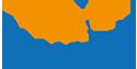Taalmuis logo - onze tekstschrijver voor de website en social media